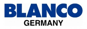 Blanco_Germany