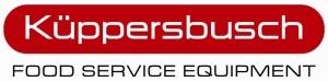 kuppersbusch-logo